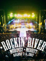 Rockin' River Musicfest 2017